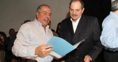 Piden que se investigue si los millones de José López salieron de Tucumán