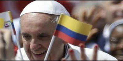 La Iglesia pide a la FARC que mantenga su decisión de trabajar por la paz tras el