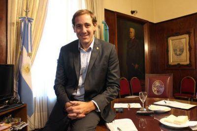 Tras la normalización provincial, el PRO local va por su ordenamiento