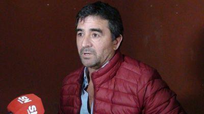 Luis Biorlegui; Vamos a dar las respuestas que el RENATEA no dio