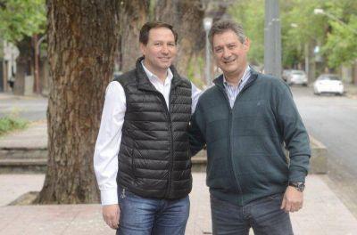 Elecciones en el PJ: los intendentes toman la conducción del movimiento