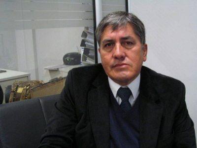 Asistencia gratuita a pacientes chagásicos