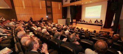 Federación de Argentina de Entidades Empresarias del Autotransporte de Cargas