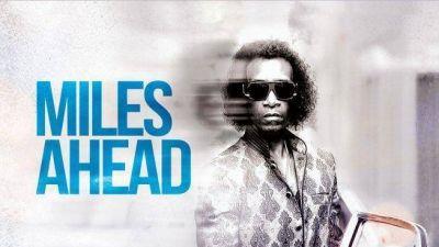 Miles ahead: música social e innovación