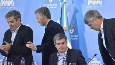 Soja: Córdoba resigna U$S 300 millones por el freno a la quita de retenciones