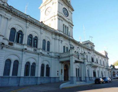 La provincia de Entre Ríos muestra un alto compromiso con el acceso a la información pública