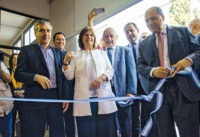 El Gobierno aspira a capitalizar electoralmente el Plan Belgrano