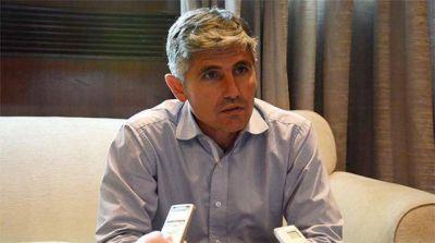 Consejo de Niñez: Gil de Muro reconoció ante los concejales que se equivocó