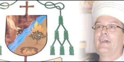 """Monseñor Pierre Jubinville: """"No hay vida cristiana si no hay comunidad"""""""