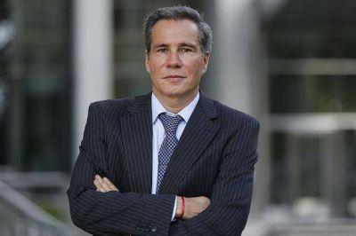 Reclaman datos de los viajes y las cuentas de Nisman en el exterior