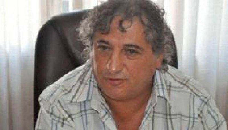 Fuertes críticas de Guaymás contra Urtubey