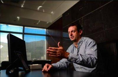 José Urtubey advierte que el bono de fin de año dependerá de cada sector