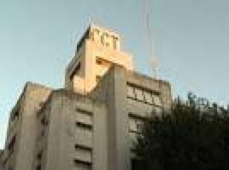 La CGT aguarda definiciones del gobierno y sus dirigentes obran con prudencia