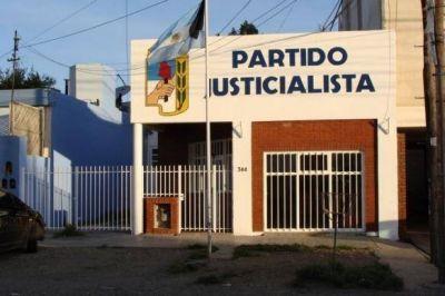 Junta electoral del PJ desestimó impugnación de la Lista Blanca