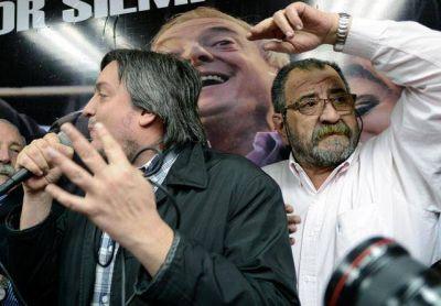 Impugnan a candidatos del PJ local por hechos vergonzosos como no pagar el aporte partidario obligatorio