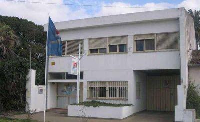 PREOCUPACIÓN POR RECORTE PRESUPUESTARIO AL INTA Y SENASA