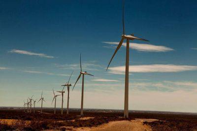 Piden informes por el fracaso de las energ�as renovables