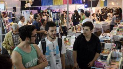 La Feria del Libro cipoleña busca seguir construyendo identidad