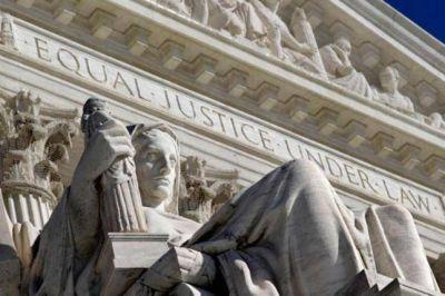 La Corte Suprema bloquea la reforma migratoria de Obama
