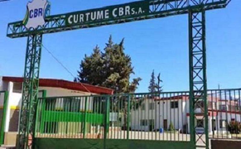 Por la caída en las ventas, peligran 850 empleos de la ex Curtiembre Yoma