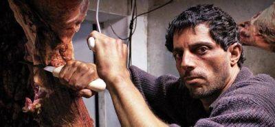 Se entregaron los Premios Cóndor a la cinematografía argentina
