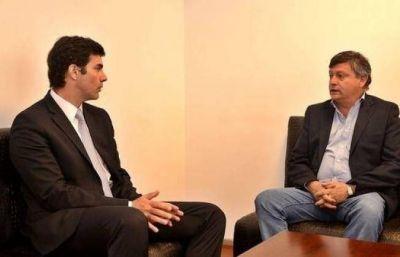 Los gobernadores del PJ encabezan Congreso Internacional