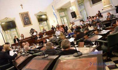 Diputados: sin reunión de la comisión, la reforma deberá seguir esperando