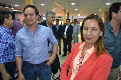 UOCRA inauguró ampliaciones de su sede con presencia nacional