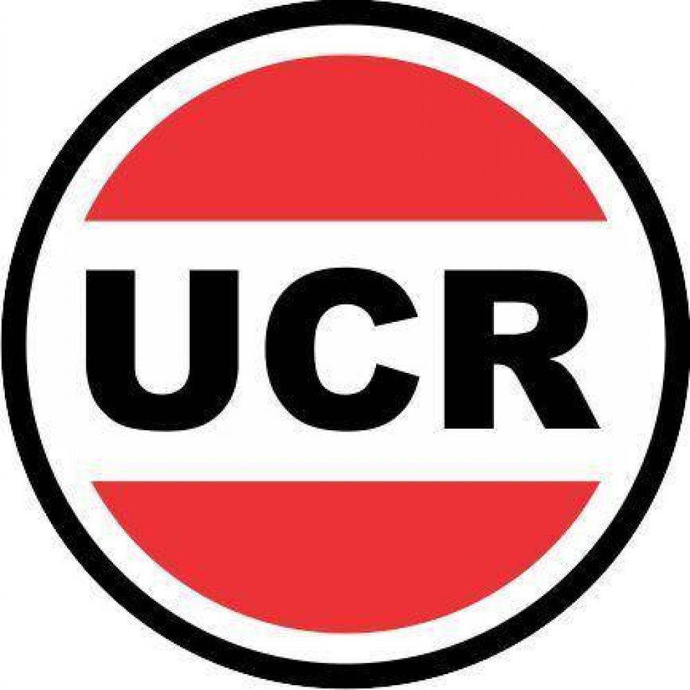 Walter Rolandelli conducirá el Comité Capital de la UCR