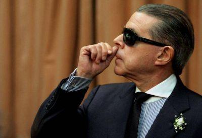 Casanello volvió a citar a Oyarbide en la causa contra Angelici
