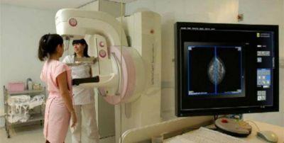Más de 150 tucumanas fallecen por cáncer de mama cada año