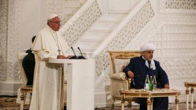 Ecumenismo y diálogo interreligioso; Francisco y los demás Papas