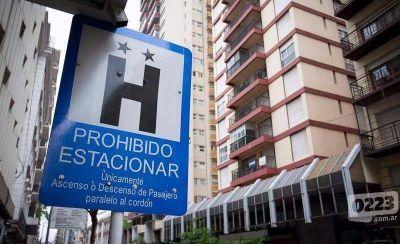 Fin de semana largo: ya se reservaron el 80% de las plazas hoteleras