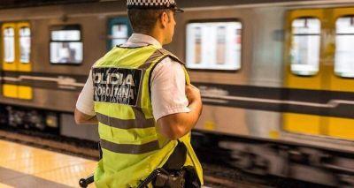 La jefatura de la futura Policía de la Ciudad estará a cargo de un civil