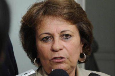 """Desde la FEB denunciaron """"paralización de las comisiones técnicas paritarias"""""""