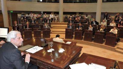 El Dr. Billaud es el nuevo Defensor General del Ministerio Público