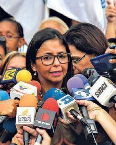 Un Mercosur en crisis