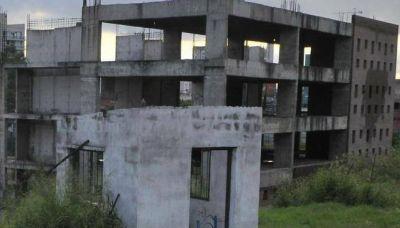 El Concejo sigue sumando polémicas con sus sedes precarias