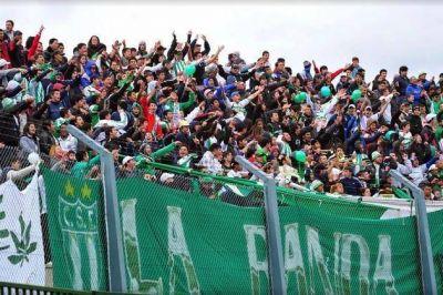 El Gobierno Provincial decidi� la intervenci�n del club Estudiantes