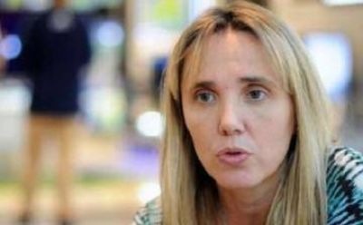 Gladys Gonz�lez: �Esto ha sido un modus operandi del gobierno kirchnerista�