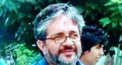 La Justicia Investiga v�nculos amorosos por la muerte del religioso tucumano