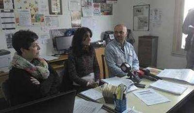 Preocupación de SUTEBA por cambios en la jubilación docente