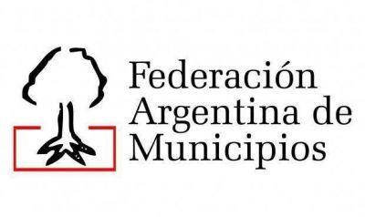 Cambiemos y el peronismo se sacan chispas por la presidencia de la FAM