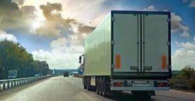Subió 41% en el año el costo del transporte