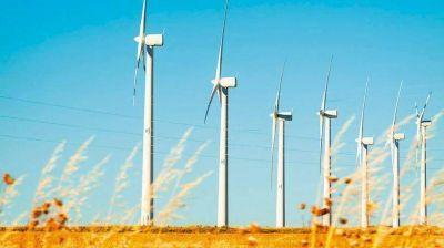 Energ�as renovables: eligen cerca de 20 proyectos y ya piensan en nueva licitaci�n