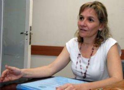 Niegan incompatibilidad en la direcci�n del Hospital de Andalgal�