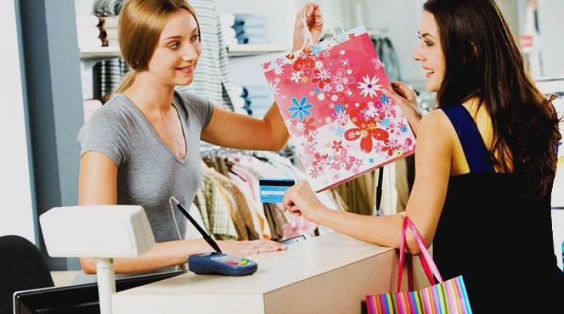 Empleados de Comercio: avanzan en un nuevo incremento salarial