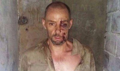 La secuencia de desaciertos de Vidal con el Servicio Penitenciario Bonaerense