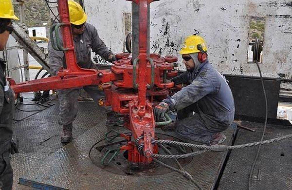 Aseguran que hubo baja de 3 mil afiliados en padrón petrolero
