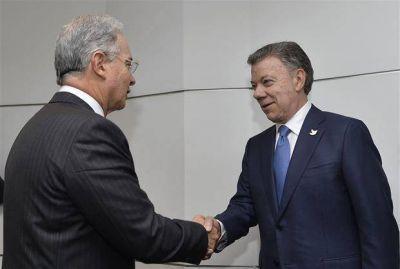 Santos cede para acelerar un nuevo acuerdo de paz